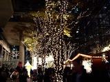 20101210_東京国際フォーラム_クリスマス_2127_DSC06104