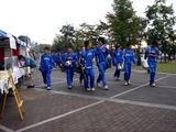 20101024_千葉市蘇我スポーツ公園_JFEちば祭り_0843_DSC07415