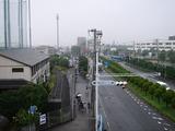 20101009_JR東日本_京葉車両センターフェア_1201_DSC04277