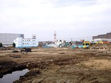 20101107_市川市田尻1_ケーズデンキ_オリックス_1103_DSC00297