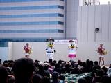 20101205_船橋東武_千葉ロッテマリーンズトークショー_1104_DSC05427