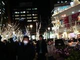 20101224_東京有楽町_クリスマス_イルミネーション_1939_DSC08044