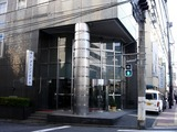 20101231_船橋市本町_サングランドホテル船橋_年越しそば_1051_DSC08838
