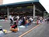 20100828_船橋市市場1_船橋市中央卸売市場_盆踊り_1733_DSC07023