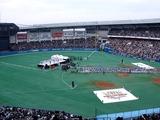 20101121_千葉ロッテマリーンズ_幕張_優勝報告会_1255_DSC03094