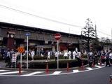 20101017_船橋市小栗原_稲荷神社_大祭禮_1000_DSC06150