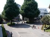 20100919_東邦大学付属中高学校_銀杏祭_文化祭_1044_DSC00271