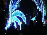 20101106_ららぽーとTOKYO-BAY_クリスマス_1706_DSC00081