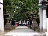 20101016_船橋大神宮_奉納子ども相撲大会_0836_DSC05471