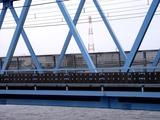 20100626_JR東日本_JR京葉線_鉄橋_暴風柵_1231_DSC05791