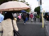 20101009_JR東日本_京葉車両センターフェア_1019_DSC04129