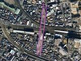 20100627_船橋市本町_都市計画3-3-7号線_022
