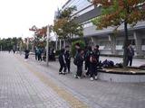 20101114_東京ヴェルディ支部_ウィングスSS習志野_1154_DSC01667