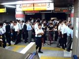 20100729_JR東日本_JR京葉線_運休_遅延_強風_1946_DSC01522