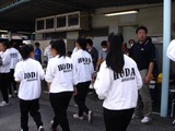 20101016_船橋競馬場_船橋市消防フェスティバル_1023_DSC05610