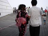 20100801_船橋市古作1_中山競馬場_花火大会_1709_DSC02167
