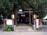 20101017_船橋市小栗原_稲荷神社_大祭禮_0849_DSC05973
