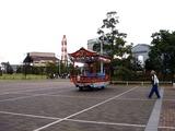 20101024_千葉市蘇我スポーツ公園_JFEちば祭り_0850_DSC07434