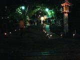 20101120_千葉市稲毛_第5回夜灯_よとぼし_公園_1719_DSC02617
