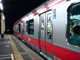 20100701_JR東日本_JR京葉線_新型通勤電車_E233系_2017_DSC06176