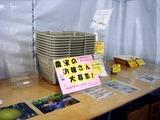 20100822_船橋市高根町_野菜直売所しんぱたけ_1059_DSC06300