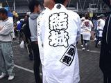 20101024_千葉市蘇我スポーツ公園_JFEちば祭り_1126_DSC07642