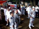 20100919_習志野市大久保4_誉田八幡神社_例祭_0947_DSC00158