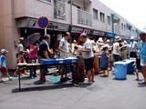 20100731_船橋市浜町1_ファミリータウン祭り_1212_DSC01706