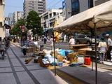 20100724_船橋市本町_ふなばし市民まつり_出店準備_1003_DSC00333