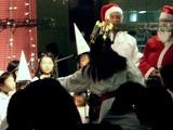 20101211_IKEA船橋_ルシア祭_コンサート_1840_DSC06444TJPG