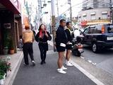 20101017_船橋市小栗原_稲荷神社_大祭禮_0907_DSC06027