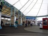 20101017_船橋市浜町2_船橋オートフィスティバル_1507_DSC06687