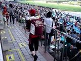 20100801_船橋市古作1_中山競馬場_花火大会_1636_DSC02091