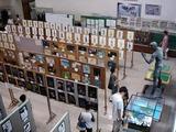 20100919_東邦大学付属中高学校_銀杏祭_文化祭_1045_DSC00275