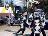 20101106_市川市大洲防災公園_いちかわ市民まつり_1105_DSC00386
