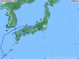20100908_台風9号_首都水没_進路図_010