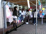 20101023_市川市二俣_東京経営短期大学_秋桜祭_1057_DSC07115