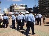20100918_船橋市本町7_全国交通安全運動キャンペーン_1056_DSC00053