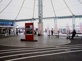 20101017_船橋市浜町2_船橋オートフィスティバル_1507_DSC06689