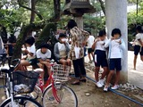 20101016_船橋大神宮_奉納子ども相撲大会_1221_DSC05746