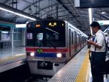 20100729_JR東日本_JR京葉線_運休_遅延_強風_2017_DSC01605