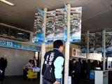 20101103_船橋市若松1_船橋競馬場_船橋JBC祭り_0857_DSC09041