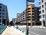 20060521_幕張ベイタウン_バレンタイン通り_1048_DSC02406