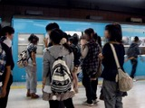 20101006_学校_秋休み_2学期制_稲刈り休み_0851_DSC03611T