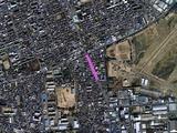 20100807_都市計画_船橋市薬円台_3-4-30号線道路_012