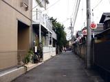 20101017_船橋市小栗原_稲荷神社_大祭禮_0848_DSC05970