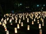 20101120_千葉市稲毛_第5回夜灯_よとぼし_公園_1746_DSC02661
