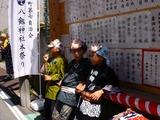 20100717_船橋市湊町_八剱神社例大祭_第七自治会_0959_DSC08713