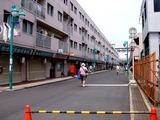 20100731_船橋市浜町1_ファミリータウン祭り_1210_DSC01702