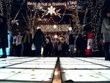 20101222_東京国際フォーラム_クリスマス_2101_DSC07815